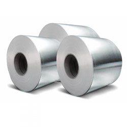 aluminio-trading