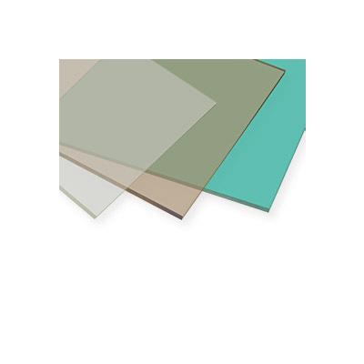 chapa-solida-de-policarbonato-Destaque-1