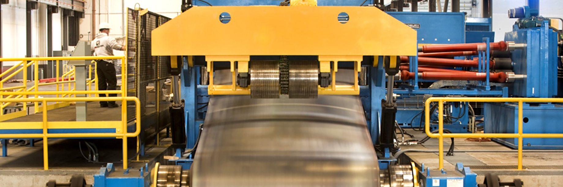 cut-machine-6